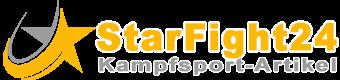 StarFight24.com